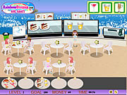 Giochi di Caffetteria - Seaside Cafe