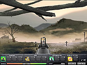 Giochi di Zombie per Pc - Last Line of Defense