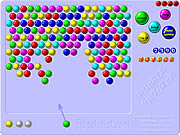 Giochi Sparabolle - Bubble Shooter