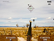 Giochi Tiro a Volo - Skeet Shooter Country