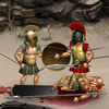 Giochi di Achille - Achilles 2 Origin of a Legend