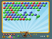 Giochi Bolle - Bubbles Shooter