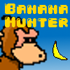 Giochi di Banane - Banana Hunter