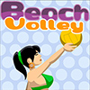 Giochi di Beach Volley