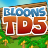 Giochi Tower Defense - Bloons Tower Defense 5