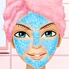 Giochi di Bellezza per il Viso - Breathtaking Beauty Makeover