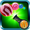 Giochi di Bolle Colorate - Bubble Cannon Shooter