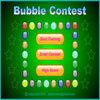 Giochi con Bolle - Bubble Contest