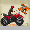 Giochi Quad - Crazy ATV Stunts