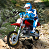 Giochi Motocross - Extreme Mountain Biking