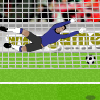 Giochi Calcio XL - Free Kick League
