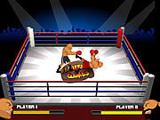 Giochi di Boxe per Pc - World Boxing Tournament