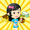 Giochi di Gelateria Online - Ice Cream Frenzy