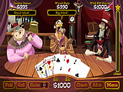 Gioco del Poker Gratis - Good Old Poker