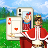 Solitario Tre Torri Online - Magic Towers Solitaire