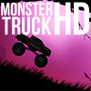 Giochi di Monster Truck XL - Monster Truck HD