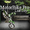 Giochi Moto Gratis - Lost City