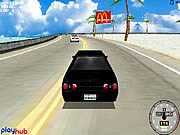 Giochi Drift - Super Drift 3D