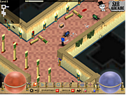Giochi Dungeon - Forgotten Dungeon 2