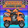 Giochi di Quad e Moto - Orange Motobike Racing