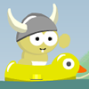 Giochi Come Worms Online - Raft Wars 2