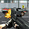 Giochi di Assalto - Road Assault