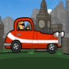 Giochi di Corse di Auto - Hot Rod Racing