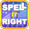 Giochi per Imparare l'Inglese - Spell it Right