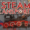 Giochi Treni Online - Steam Transporter