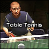 Giochi Ping Pong Gratis Online - Table Tennis