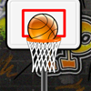 Giochi Basket - Ultimate Mega Hoops
